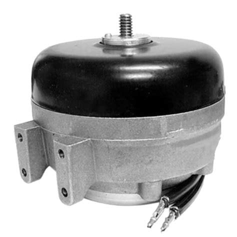 sub zero 532 condenser fan motor refrigerator condenser fan motor for sub zero 4200740