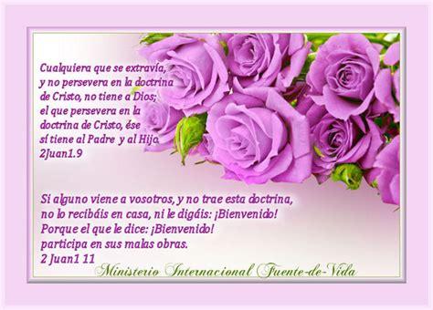 imagenes de rosas con versos imagenes de rosas con texto biblico imagui