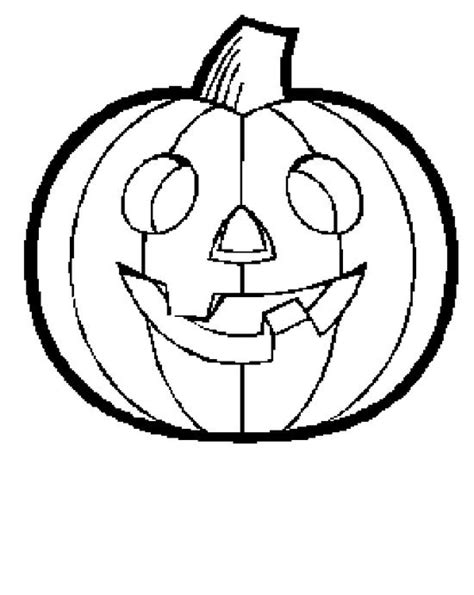imagenes de calabazas de halloween para imprimir calabaza de halloween para imprimir imagui