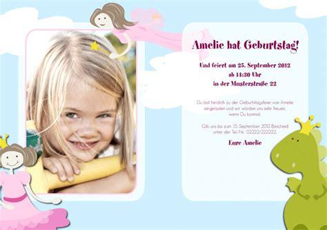 Muster Kinder Einladung Geburtstagseinladung Kinder Vorlage Geburtstag Einladung Kostenlos Geburtstag Einladung