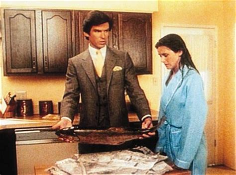 film seri remington steele remington steele tv seri 225 l 1982 čsfd cz