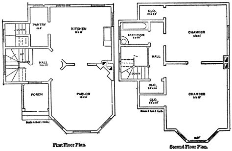 floor plan clipart quot the bennett quot floor plans clipart etc