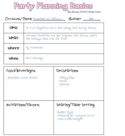 event planner printables inzare inzare event planning worksheets inzare inzare