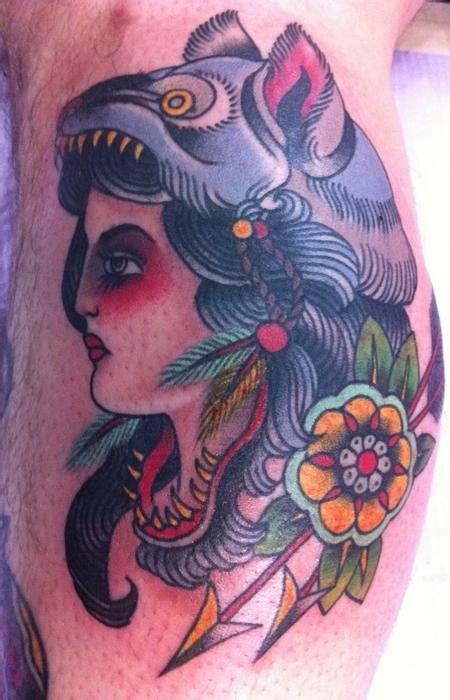 lifetime tattoo tattoos t posts
