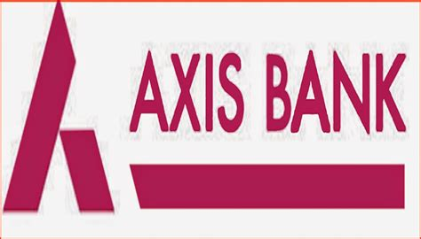 axis bank market axis bank home loan contact number cooking with the pros