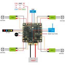 pdb to osd wiring diagram usb wiring elsavadorla