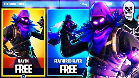 when fortnite free how to get free skins in fortnite free new skins in