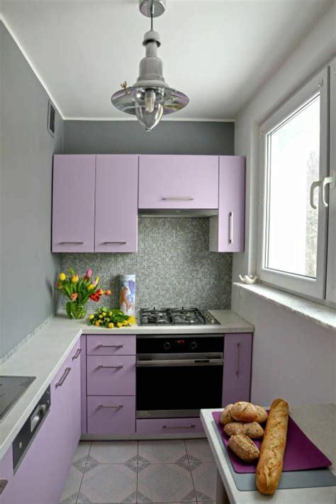 peinture dans une cuisine 1001 id 233 es pour d 233 cider quelle couleur pour les murs d