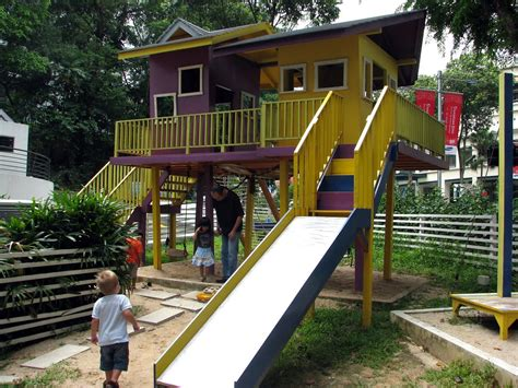 25 best ideas about cool house designs on pinterest cool kids tree houses designs be the coolest kids on the