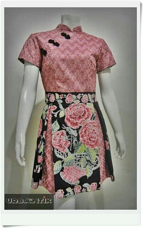 Oversized Shirt Shirt Dress Baju Premium Bangkok 228 best batik images on batik dress africans