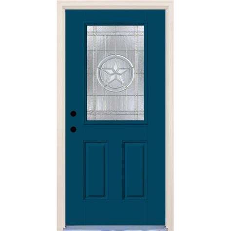 Home Depot Pocket Doors by Builder S Choice 24 In Pocket Door Frame Dfpdi420 The