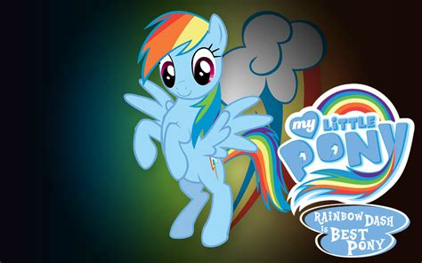 cool my rainbow dash cool mlp my little pony friendship is