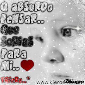 tristeza por amor fotograf 237 a 102835914 blingee com fotos animadas tristeza por amor para compartir 102835914