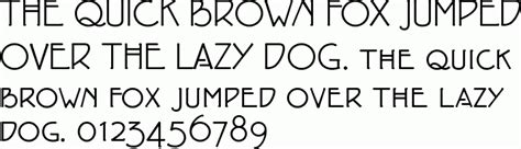 frank lloyd wright font free eaglefeathersmallcaps regular free font download