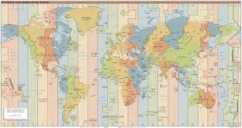 World Clock Map by File World Time Zones Map Png Wikipedia The Free