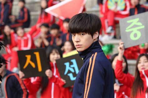 film drama korea fashion king fashion king korean movie english type4 dramastyle