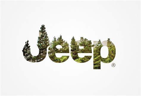 Jeep Logo Wallpaper Jeep Logo Wallpapers Wallpaper Cave