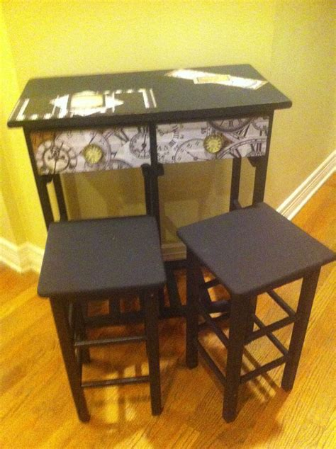 pin by debra westmoreland on upcycle furniture