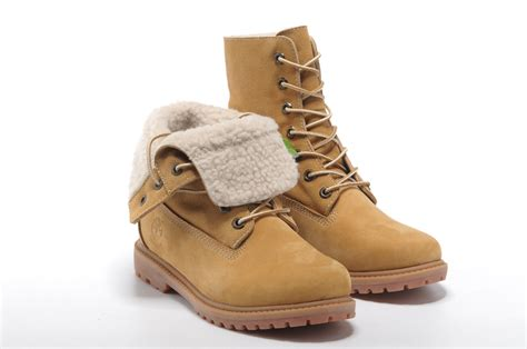 cheap womens timberland boots buy cheap timberland womens authentics teddy fleece fold