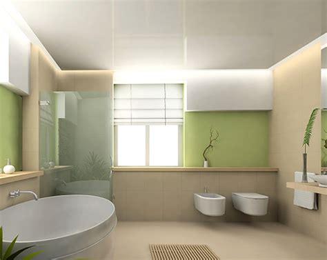 Lichtplanung Bad by Lichtplanung Klugeb 196 Der Luxusb 228 Der Ins Rechte Licht Gesetzt