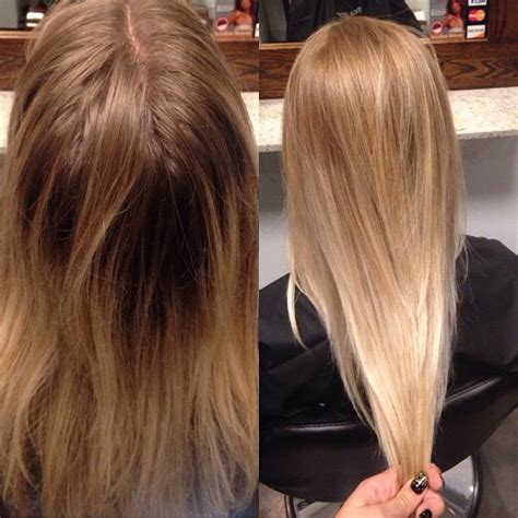 how to make your lowlights fade 28 best olaplex glamarama before and after pics images