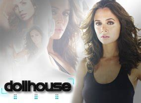dollhouse episode 7 review dollhouse tv episode guide