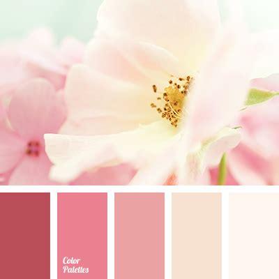 light pink color palette pale pink color scheme www pixshark com images