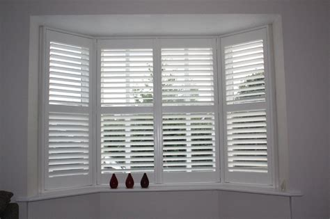 Shutters Interior by Interior Shutters Overclockers Uk Forums