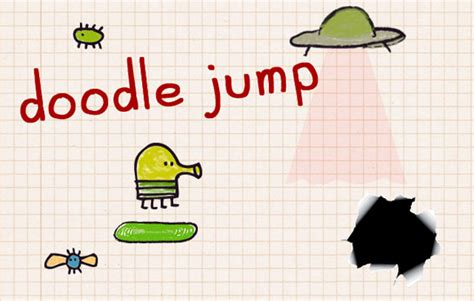 doodle jump on android скачать doodle jump на fндроид арканоид который украдет