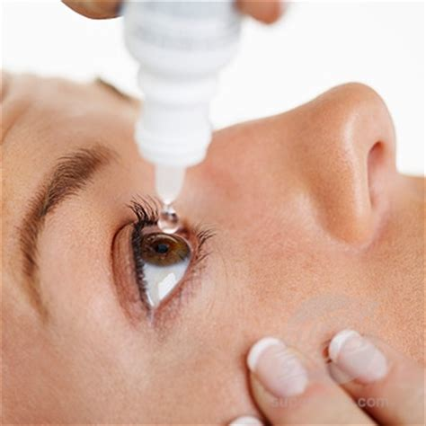 eye drops the counter dangers of the counter eye drops rinkov eye exams doctors