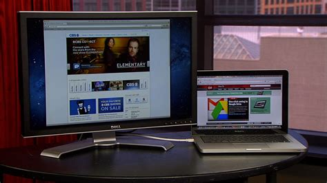 Monitor Second ht addsecondmonitor jpg