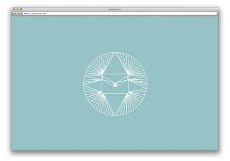 js pattern library 8 best 3d javascript libraries web graphic design