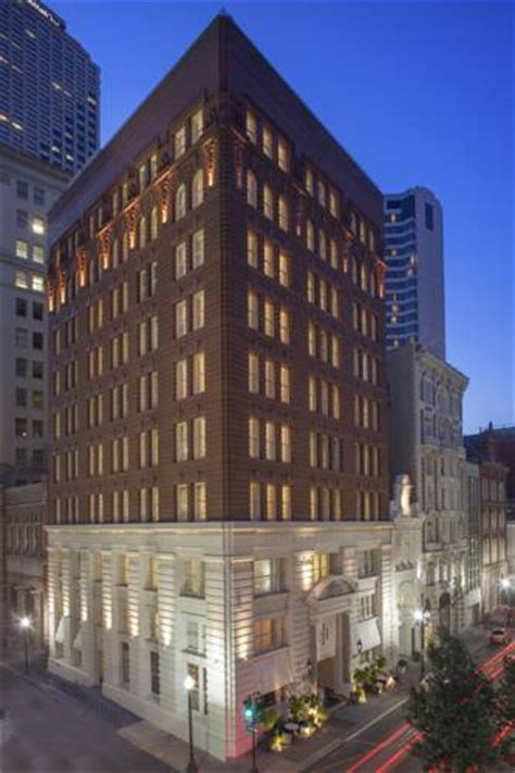 international house hotel new orleans international house hotel in new orleans la free internet non smoking rooms