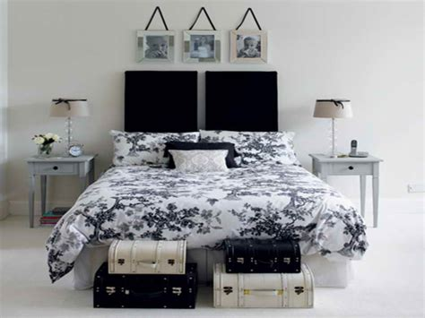 top 13 ideas for the white bedroom qnud black and white bedding 5996