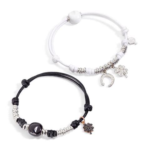 braccialetto pomellato dodo pomellato bracelets gioielli vorrei