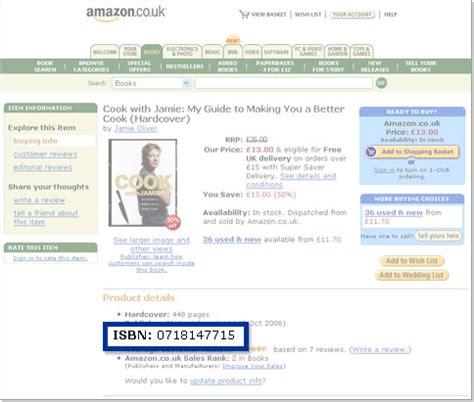 amazon uk customer service amazon uk phone number contact for amazon customer
