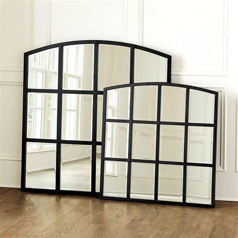 ballard design mirrors mirror ballard designs