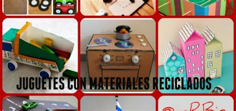 medios de comunicacion hecho con material reciclado ideas para organizar tu clase con materiales baratos o