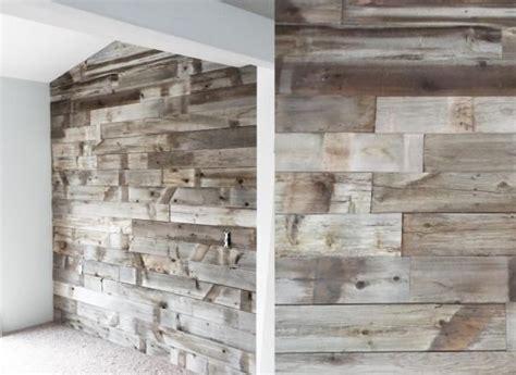 best 25 wood accent walls ideas on pinterest wood walls best 25 reclaimed wood accent wall ideas on pinterest