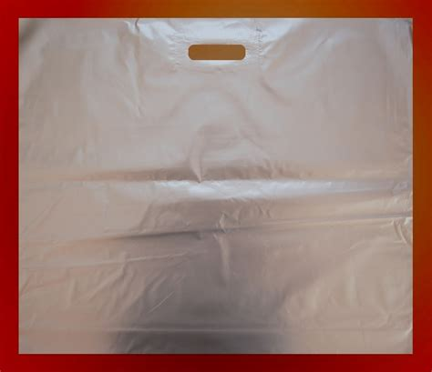 Impraboard 650 X 550 X 5 Mm igelitov 233 tašky o rozměru 650 x 550 mm stř 237 brn 233