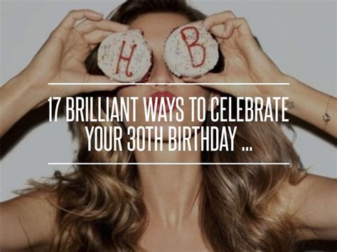 57 best 10 year anniversary ideas images on Pinterest