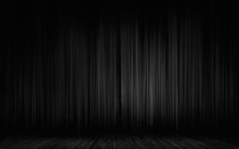 black curtain backdrop dream theater wallpaper hd wallpapers pinterest hd
