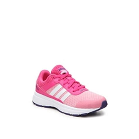 adidas cloudfoam vs city toddler youth sneaker dsw