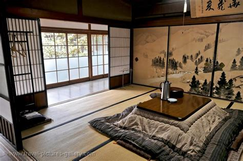 3d Murals by Travel Pictures Gallery Japan Koyasan 0006 Traditional