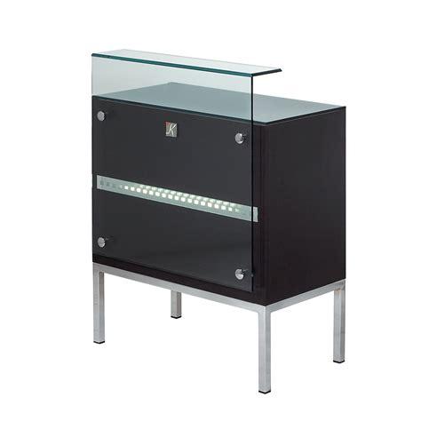 Reception Desk Price Excalibur Reception Desk