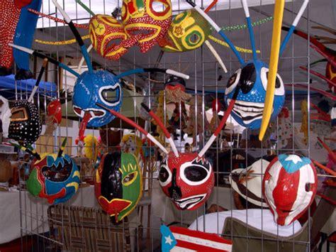 Caribbean Home Decor Artisan Fairs Of Puerto Rico Puerto Rico Amp Caribbean