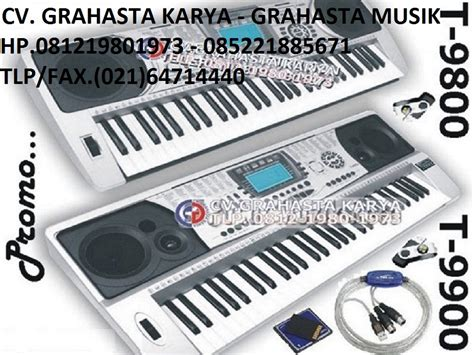 Keyboard Techno Termurah keyboard techno distributor grahasta musik keyboard techno termurah t9880i grahasta minggu buka