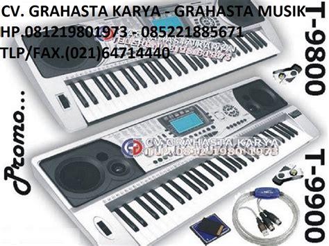 Keyboard Techno T9700 G2 keyboard techno distributor grahasta musik keyboard techno termurah t9880i grahasta minggu buka