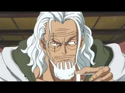 film one piece gold roger one piece brook comments about gold roger funny youtube