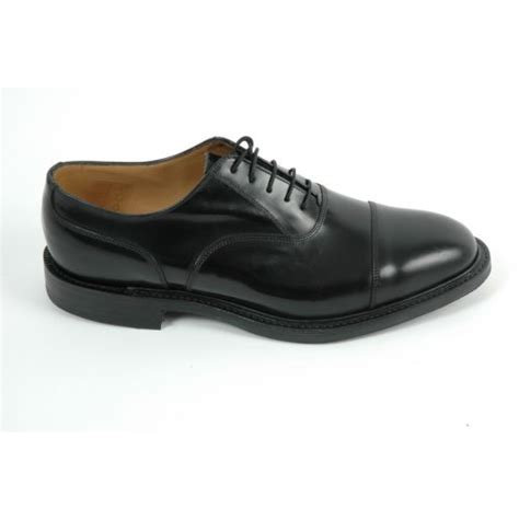 loake oxford shoes loake 805 s classic leather oxford shoe mens smart